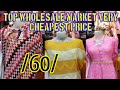 Fancy Girls top wholesale market, cheap price, Fancy girls top