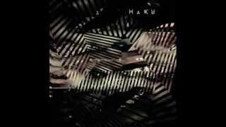 "HaKU - ""光"" Reincarnation ver."