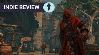 Have you heard about...? | Game of Thrones (2012) (Video Game Video Review)