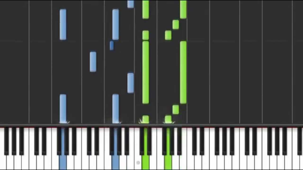 christmas lights coldplay chords # 6