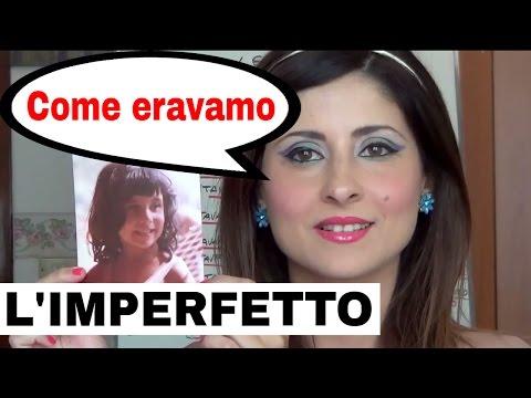 One World Italiano Lezione 38 - Livello Pre-intermedio (A2)