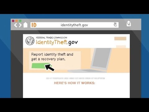 identitytheft.gov-helps-you-report-and-recover-from-identity-theft-|-federal-trade-commission