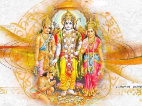 Jai Janakinath Aarti (edited)
