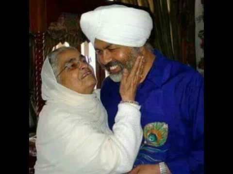 Nirankari Baba Ji Video