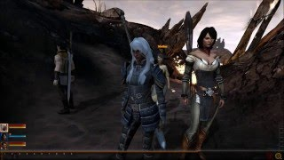 Dragon age  2 save editor for pc only