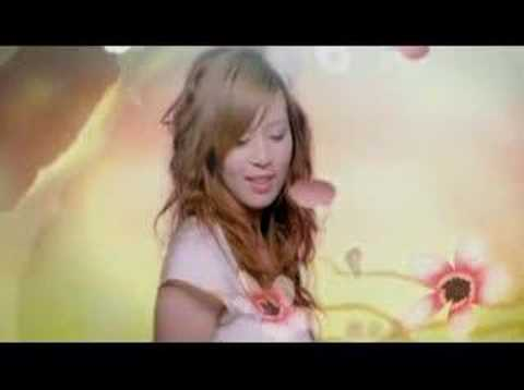 Ying Hua Cao - Sweety