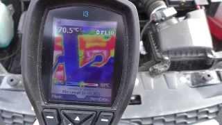 видео Двигатель ВАЗ 11186/11189 Гранта, Калина, Веста