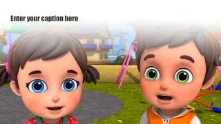 kids car, Car Loader Trucks for kids - Cars toys videos, police chase,