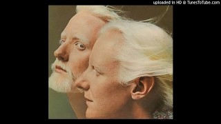 Johnny & Edgar Winter ► Baby Whatcha Want Me To Do  Live 1975 [HQ Audio] Together