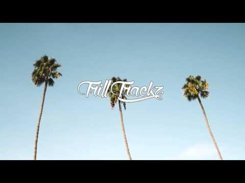 Skizzy Mars - Too Ill (prod. Michael Keenan)