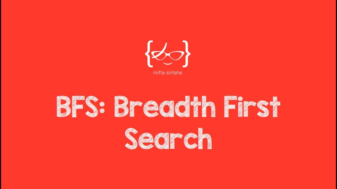 Graphs: BFS - Breadth First Search Traversal