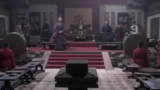 大秦帝国 縦横 ~強国への道~ 第38話