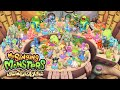 My Singing Monsters Composer (Official Trailer)