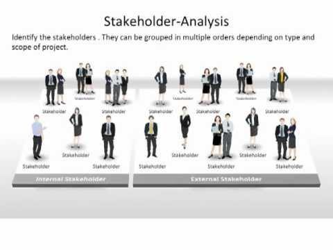 Crisis Management: Crisis Management Plans by Tony Ridley