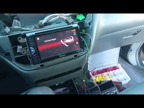 hqdefault parking brake bypass pioneer avh on emergency switch wiring diagram