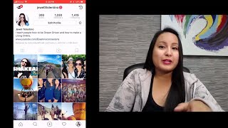 How to Livestream on Instagram from iPhone: Instagram LIVE Demo from my Mobile