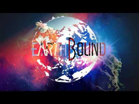 Earthbound - Onett Remix by Sarcasshole