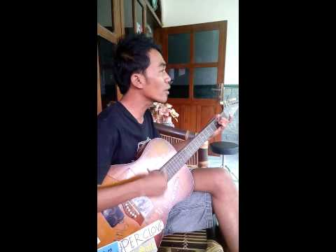 Sukir Genk Marai Cemburu  -Ingin kembali by: Anggy