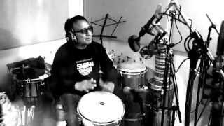 JEHRO - EPISODE 1 - Bohemian Soul Songs (Making Of)