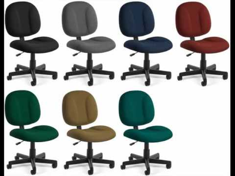 Office Chairs | Ergonomic Chairs, Manager/Executive Chairs Designs