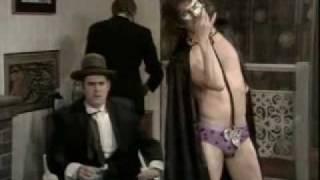 Video Monty Python - The Visitors download MP3, 3GP, MP4, WEBM, AVI, FLV Januari 2018
