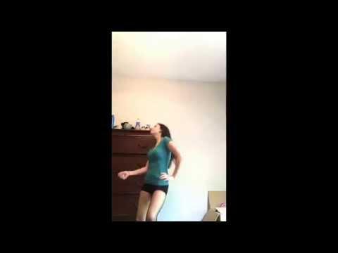 Ratt-round and round dance
