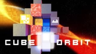 Cube Orbit (Trailer)