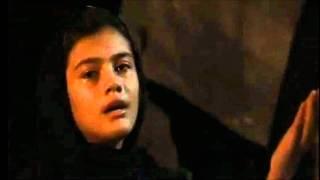 Saima Naz -  ما له رڼا راکي