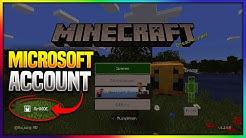 PS4 Bedrock: Microsoft Account richtig verknüpfen OHNE Fehlermeldung!