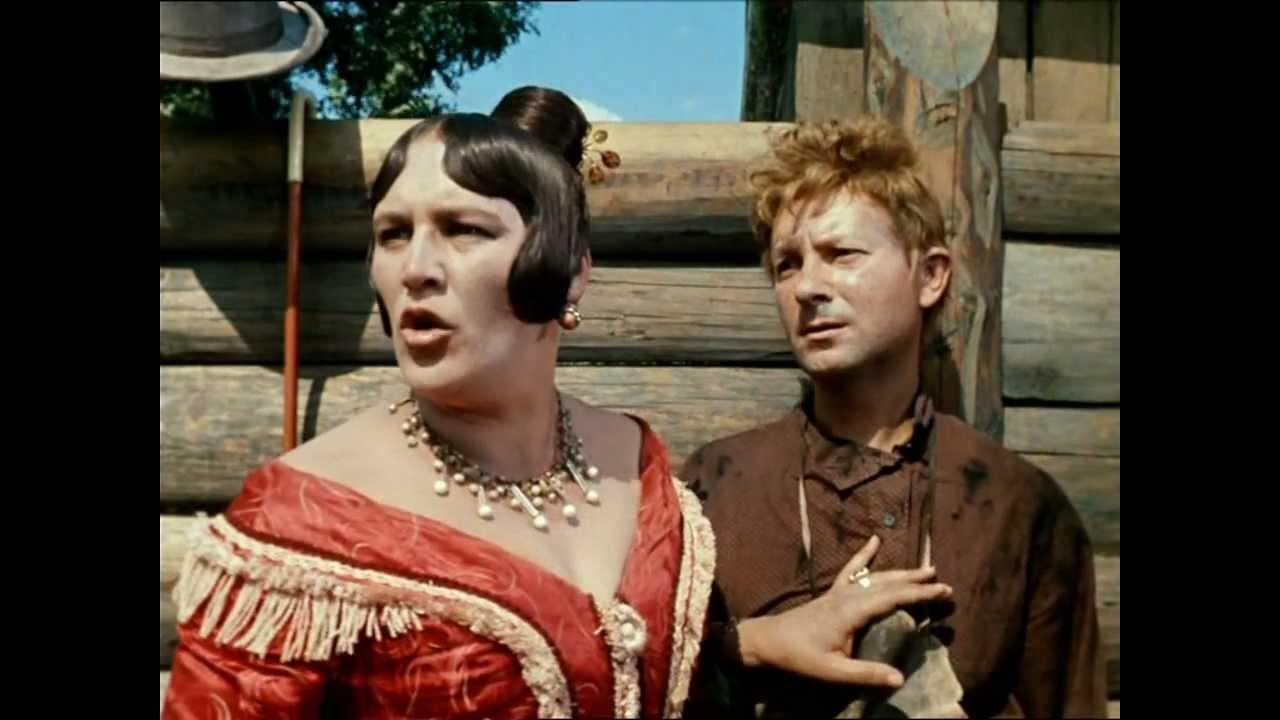 Фото приколы из фильма женитьба бальзаминова