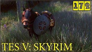 TES V: Skyrim: Без оглядки #172