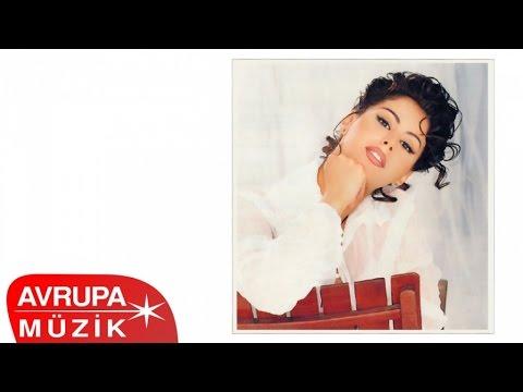 Niran Ünsal - Haktan (Full Albüm)