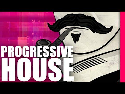 Robin Schulz ft. Francesco Yates - Sugar (Stadiumx Remix)
