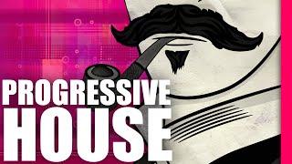 [Progressive] - Robin Schulz ft. Francesco Yates - Sugar (Stadiumx Remix)