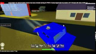 Roblox PWW 4 Fun Moments - Falling around , funny dancing , stealing cars and More