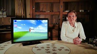 Amanda geeft reistips: Dubai   De wereld rond met 80-jarigen