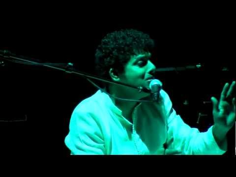 Hirana: Kabir Bhajan: