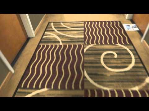 Hotel Tour: Sheraton on the Bay ~ Petaluma, California