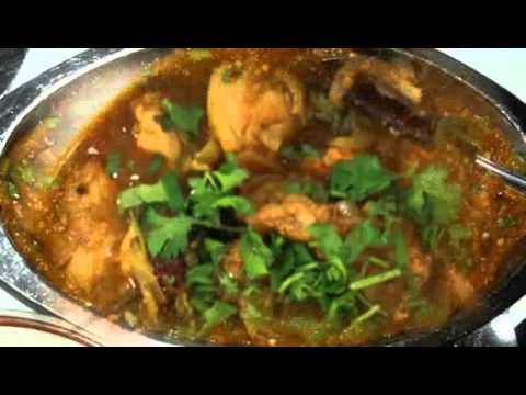Indian food recipes in hindi pdf download youtube indian food recipes in hindi pdf download forumfinder Choice Image