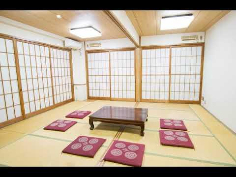 A-yard | 198-0173 Tokyo Prefecture, Ome, Mitakehoncho 359, Japan | AZ Hotels