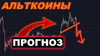стратегии на бирже криптовалют