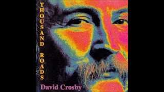 Watch David Crosby Columbus video