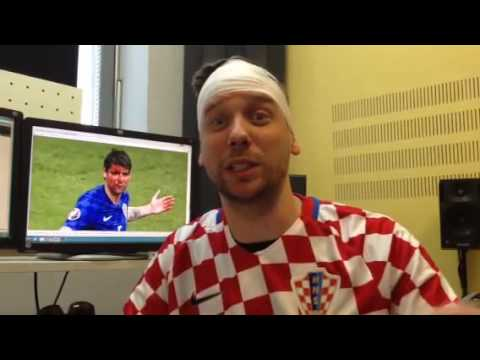 antena zagreb rođendanska čestitka Ljubavnica, radio Antena Zagreb   YouTube antena zagreb rođendanska čestitka
