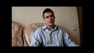 заработок в интернете (способ Александра Громова обзор отзывы) Как заработать на Заброшенных Сайтах?