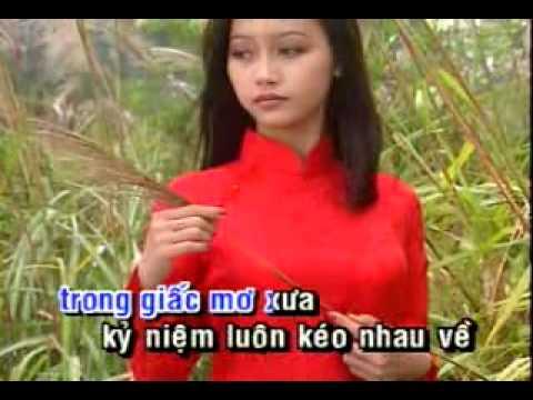 999 doa hong_minh tuyet.flv