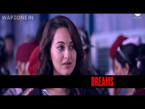 Download Ashq Na Ho Holiday HD Wapzone In