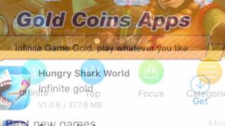 Download hacked games ios and android(, 2016-05-16T19:00:29.000Z)