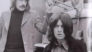 Скачать Deep Purple The Cut Runs Deep 2017 Post