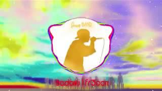 عفاريت السطح || Badawi l Fr3oon Ft Shapo Ft Abou Hagag Ft Abou Elezz |All Star| ( Motion Video )🎧l