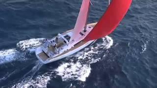 Oceanis 58 By Beneteau